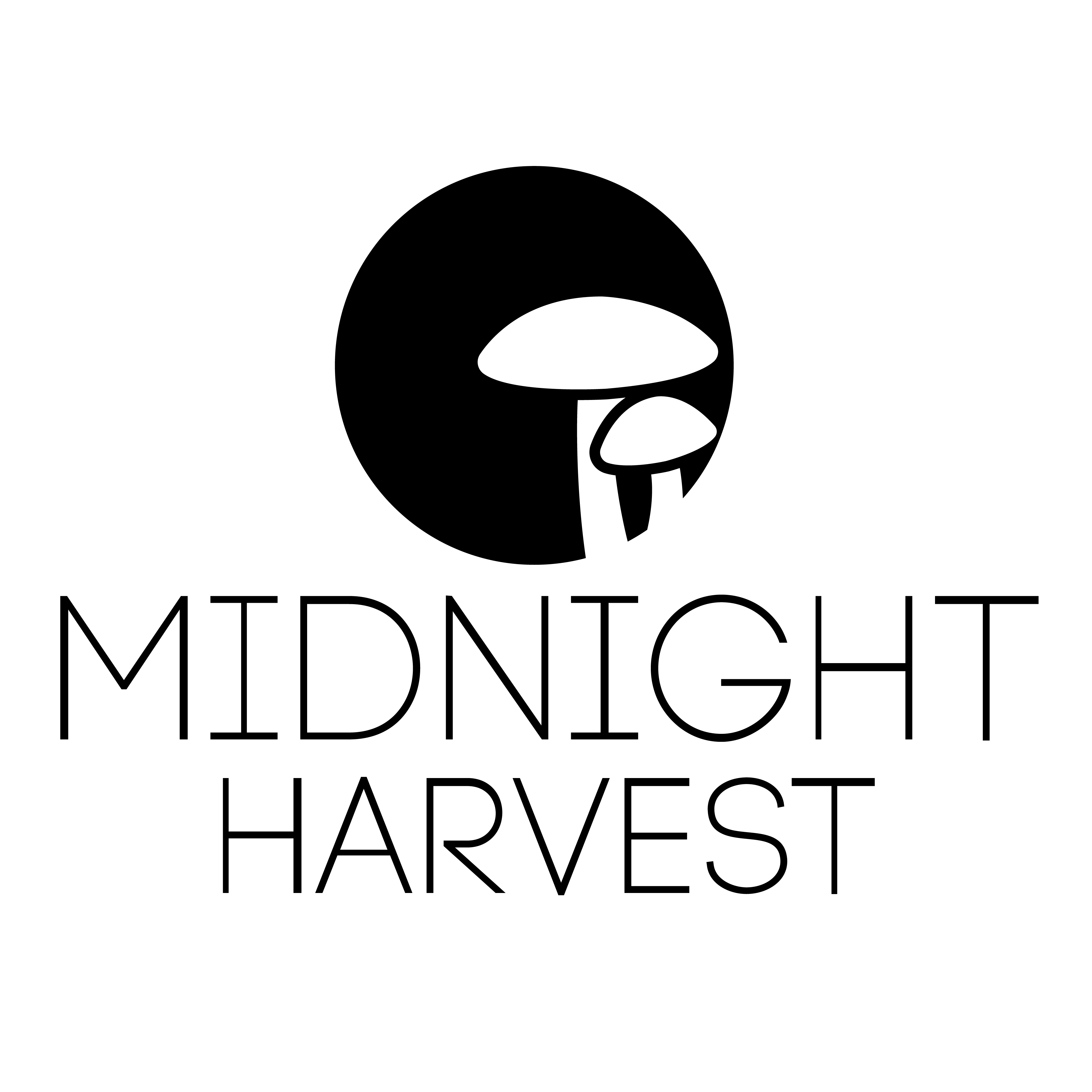 Midnight Harvest